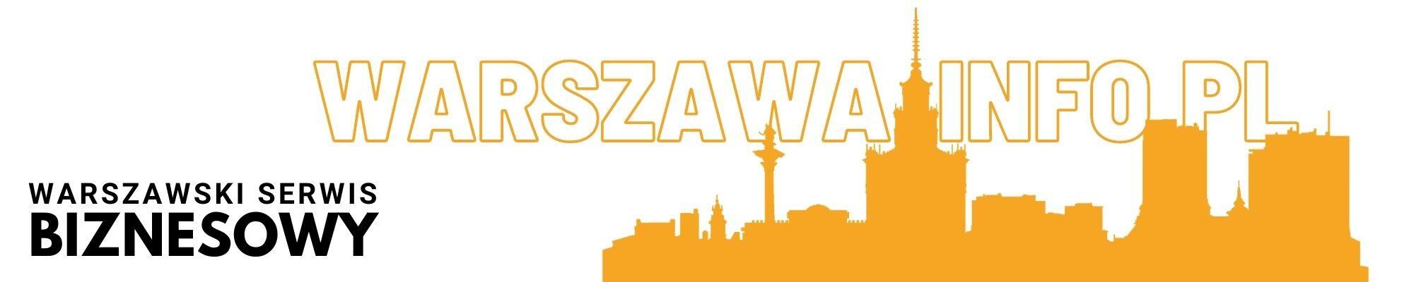 Warszawski Serwis Biznesowy