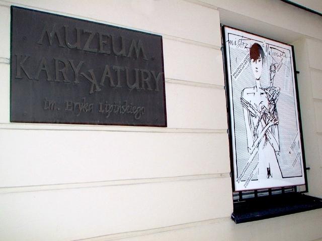 Muzeum_Karykatury_w_Warszawie