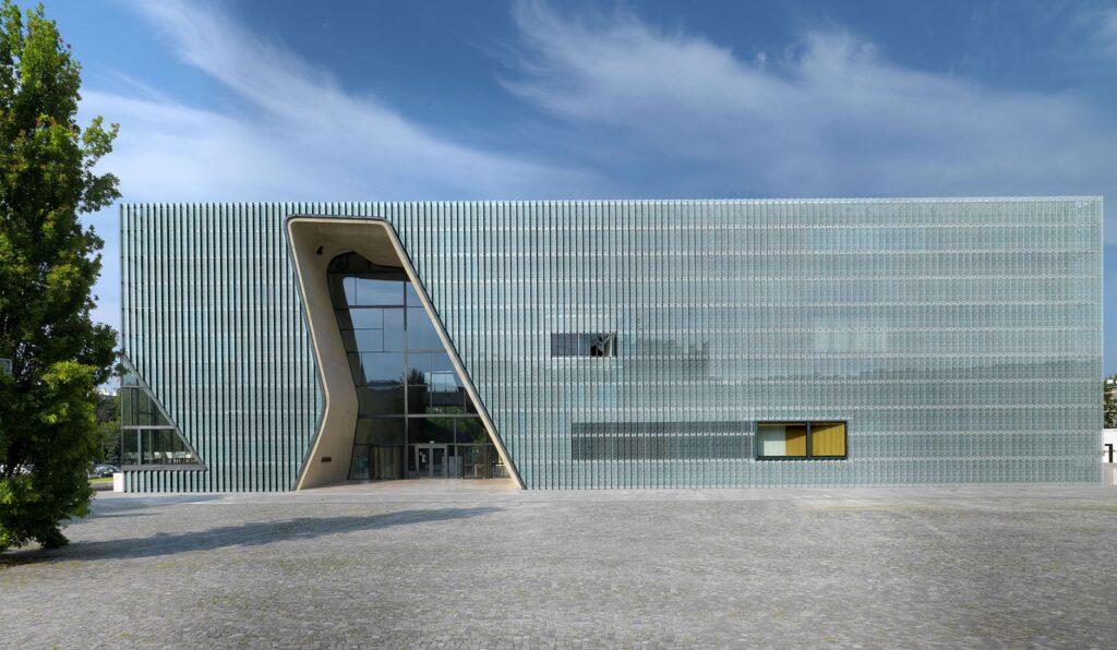 muzeum-historii-zydow polin warszawa