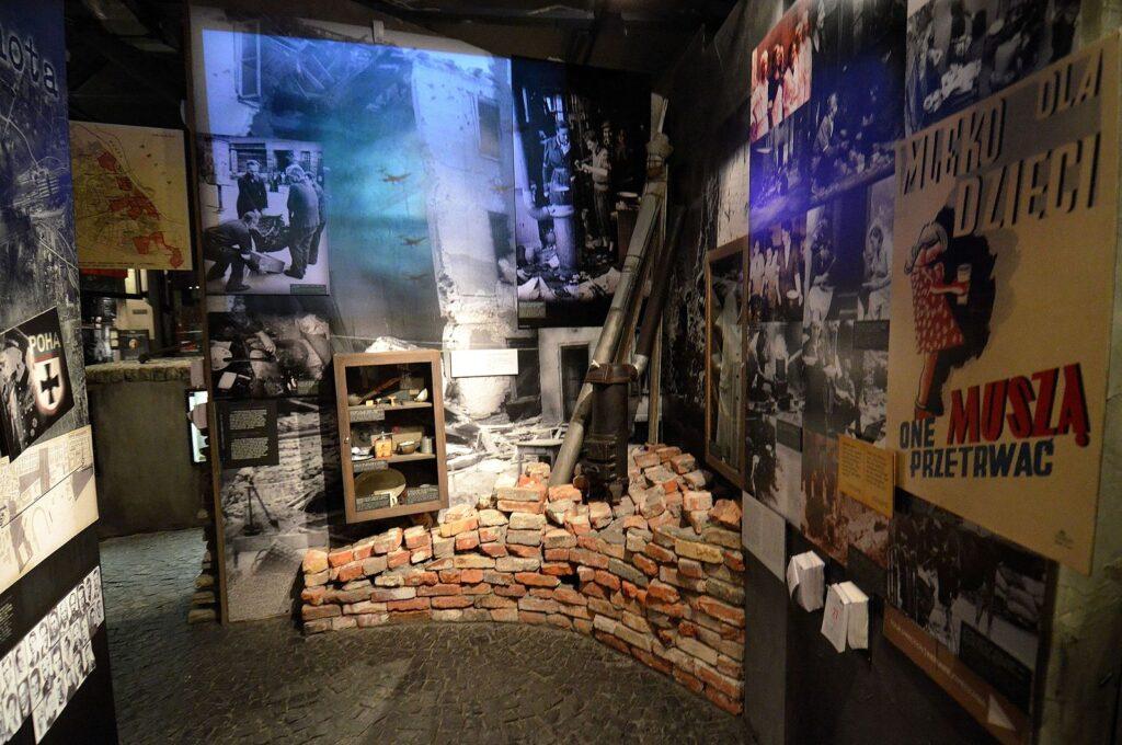 muzeum-powstawnia-warszawskiego-w-warszawie
