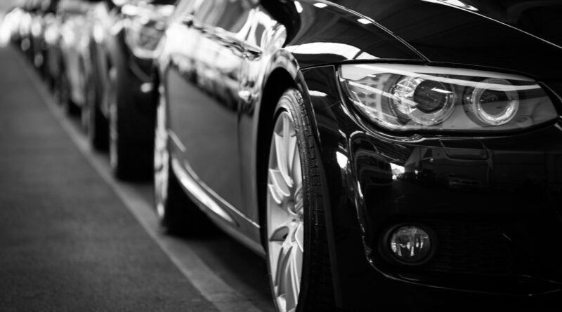 sprzedaż samochodu jak to załatwić