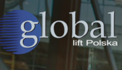 windy warszawa producent global-lift