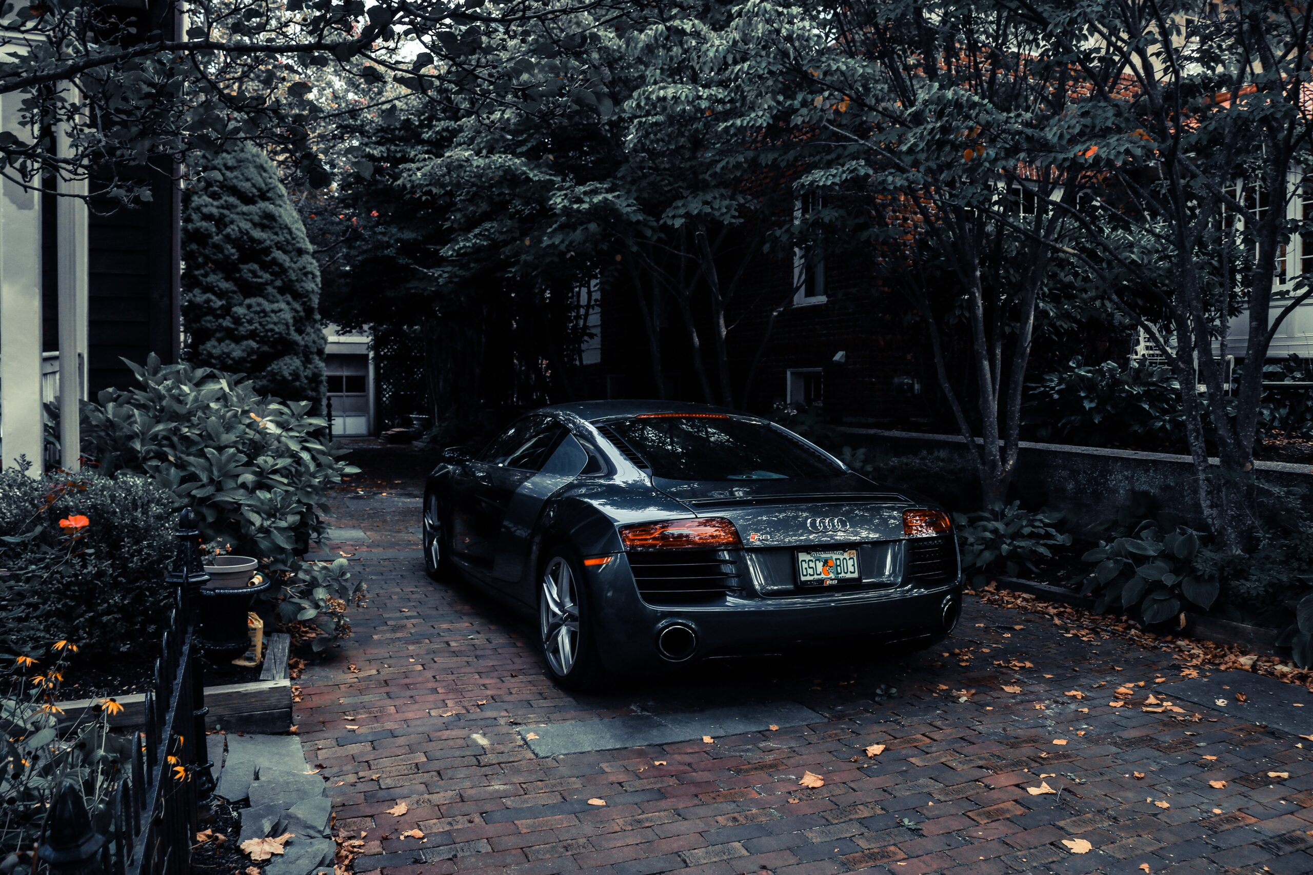 sprzedaż auta na części