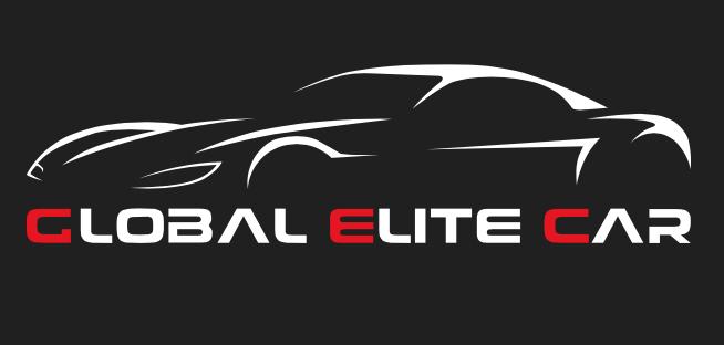 global elite car warszawa wypożyczalnia samochodów sportowych