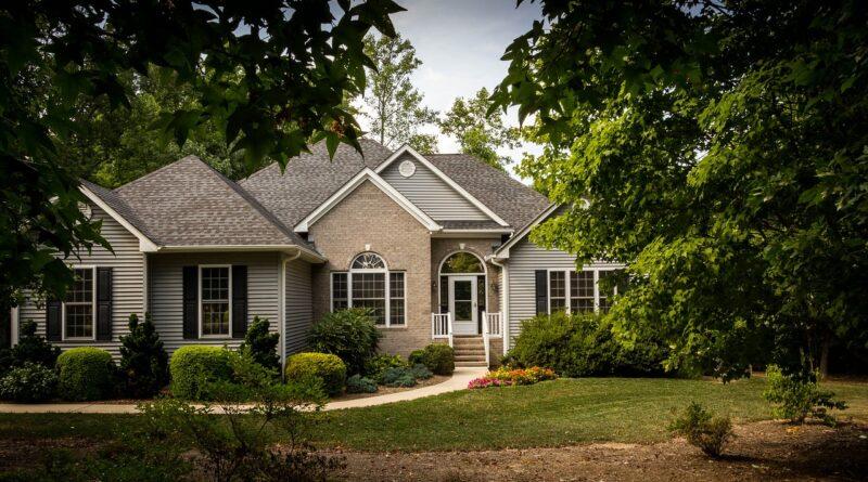mieszkani-domy-piaseczno-sprzedaz